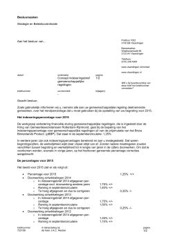 136502 concept antwoord indexeringsbrief gr 2015