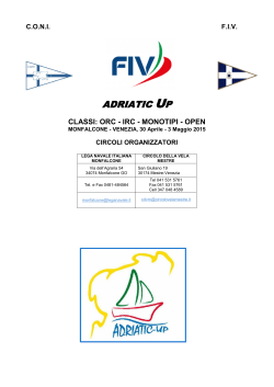 BANDO_AdriaticCUp_2015-Rev.2