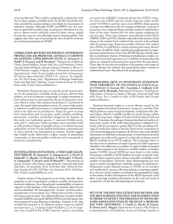 S4.38 Journal of Plant Pathology (2013), 95 (4