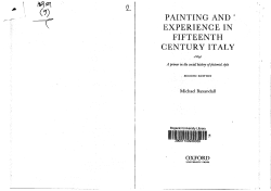michael-baxandall-painting-and-experience-in-fifteenthcentury