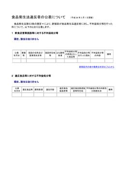 森伝関係文書目録(PDF 1.24 MB)