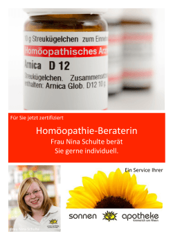 home_files/Fachberater homöopathie