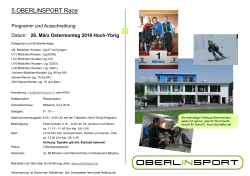 5. Oberlinsport Race 28 März Ostermontag 2015.pub - Hoch