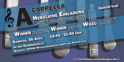 Flyer-Download - Woher-Wohin