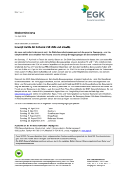 medienmitteilung-slowup-national-d PDF