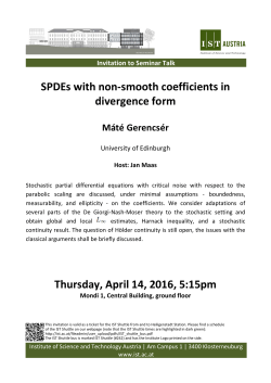 SPDEs with non-smooth coefficients in divergence form