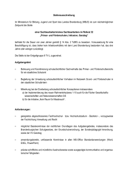 SB Referat 32 MBJS (application/pdf 74.2 KB)
