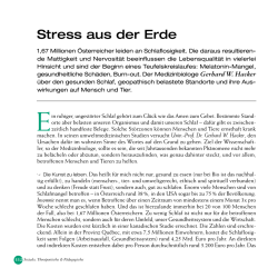 Gratis-Download - Prof. Dr. Gerhard W. Hacker