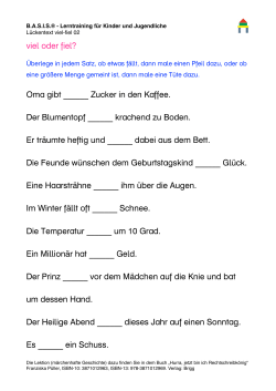 Downloadbereich_files/Lueckentext viel fiel 02