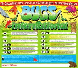 PDF 1,6MB - Bugs International