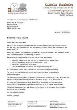 Sommerferienprogramm Köln 2021