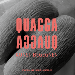 VErnissagE 4 - Quagga