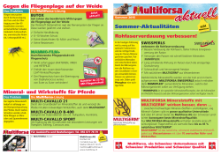 MF-aktuell Sommer 2015_dt.indd