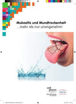 PDF-Download - cell pharm GmbH
