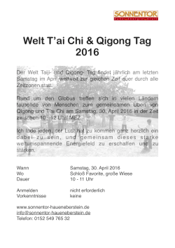 Welt T`ai Chi & Qigong-Tag.pages