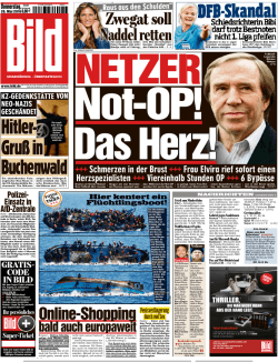 Not-OP! DasHerz! - usenet