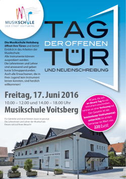 Musikschule TdoTu r 2016_A4:Layout 1
