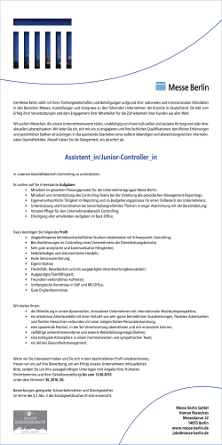Assistent_in/Junior-Controller_in