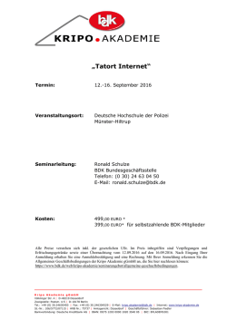 Programm-Download