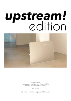 CONTENTS_upstream_edition