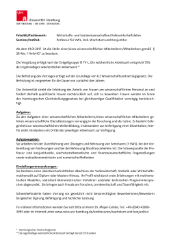PDF - Universität Hamburg
