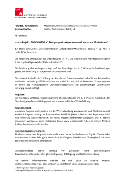 (359) (PDF - Universität Hamburg