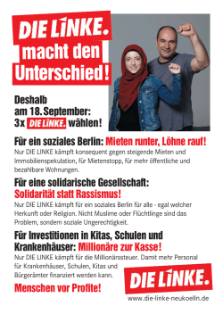 Layout 2 (Page 1) - DIE LINKE. Neukölln