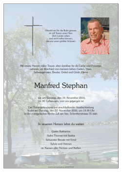 Stephan Manfred - VA evang. - Zell am See.cdr