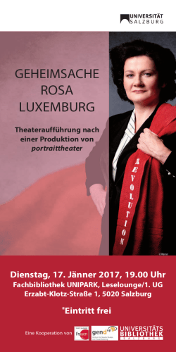 Vorderseite_Theater Rosa_L.cdr