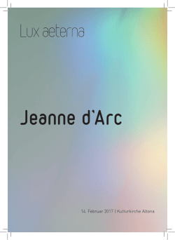 Jeanne d`Arc - cloudfront.net